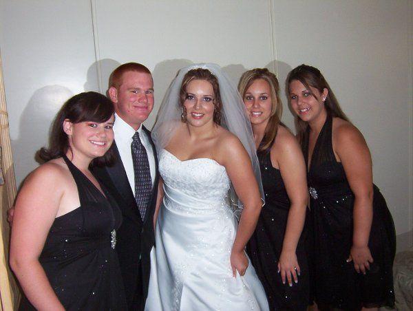Tmx 1330880357625 HeathersWedding007 Cathedral City wedding officiant