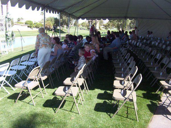 Tmx 1330880399996 HeathersWedding015 Cathedral City wedding officiant