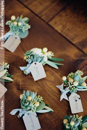 orfila winery romantic chic wedding by third bloom