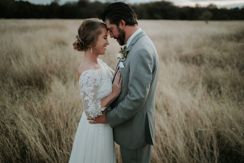 caitlin goode wedding 241 51 1035683