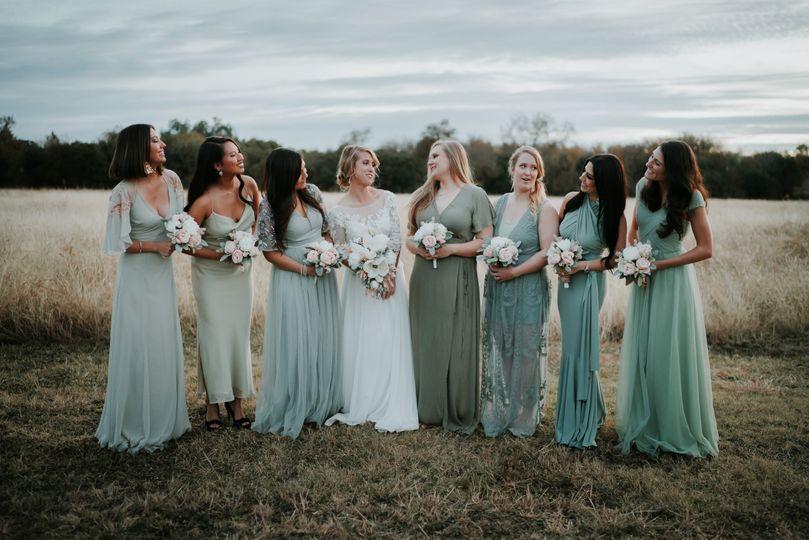 caitlin goode wedding 286 51 1035683