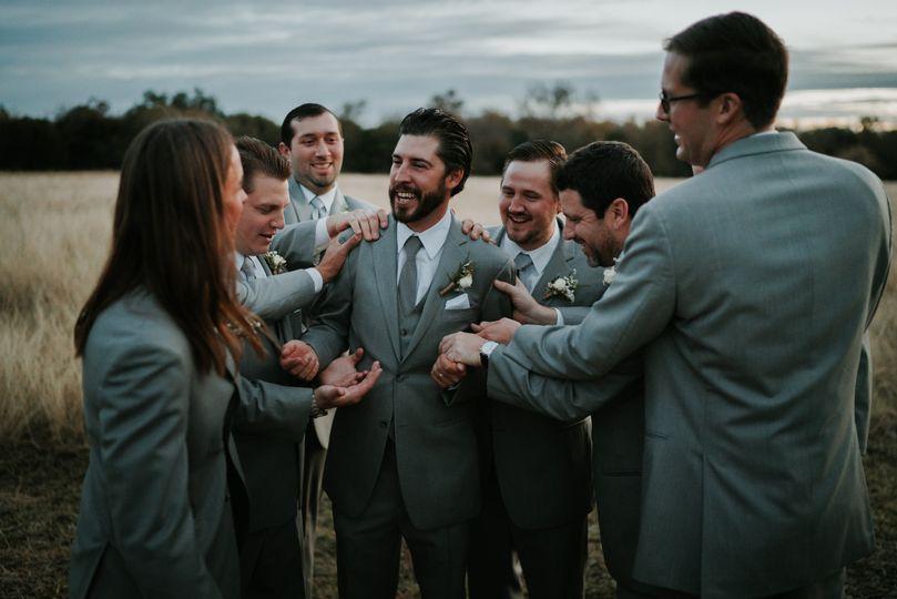 caitlin goode wedding 318 51 1035683