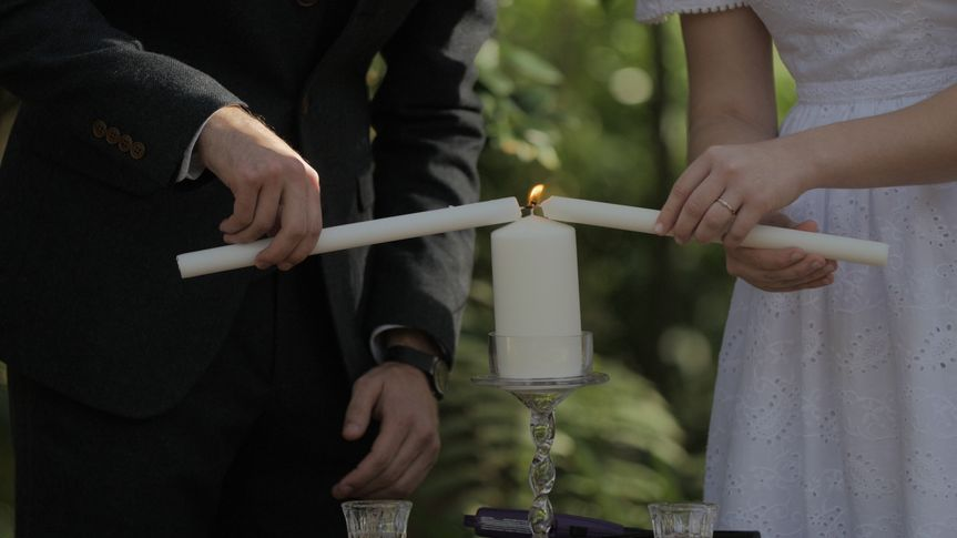 tapestry weddings candle 51 1065683 1560826646