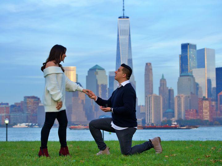 Tmx 101720 Edited Engagementjwindau1280 51 65683 159072397889878 Cranford, NJ wedding dj