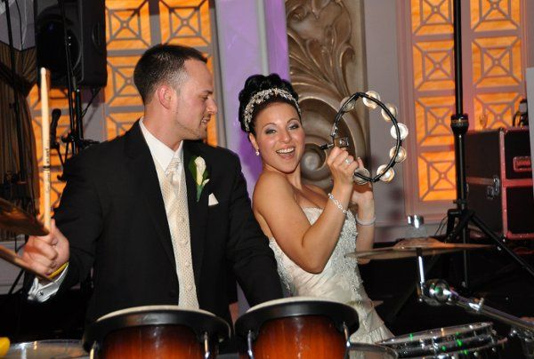Tmx 1281468427150 DSC0204 Cranford, NJ wedding dj