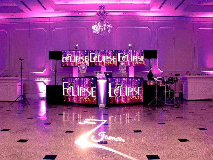 Tmx 1484759524256 Img0975 Cranford, NJ wedding dj