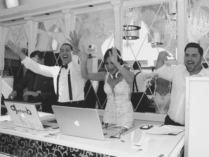 Tmx 1484759725443 Img6925 Cranford, NJ wedding dj
