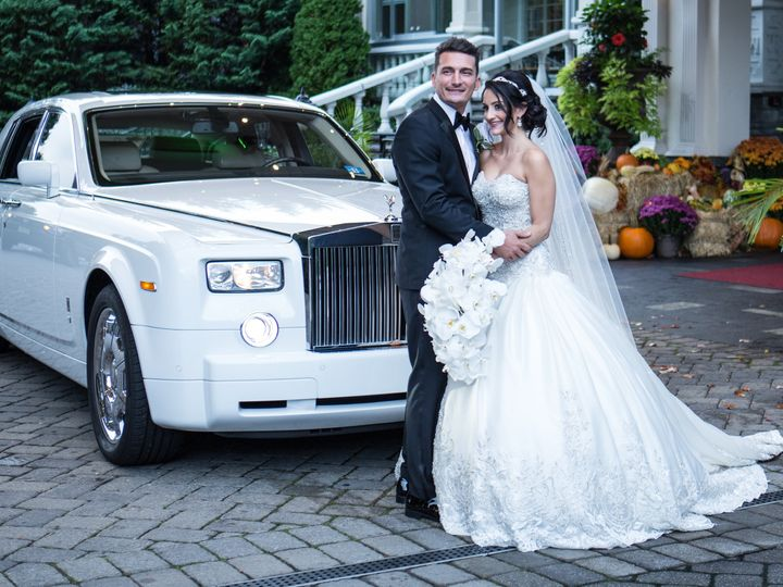 Tmx 1484759834729 Trovatowedding 528 Cranford, NJ wedding dj