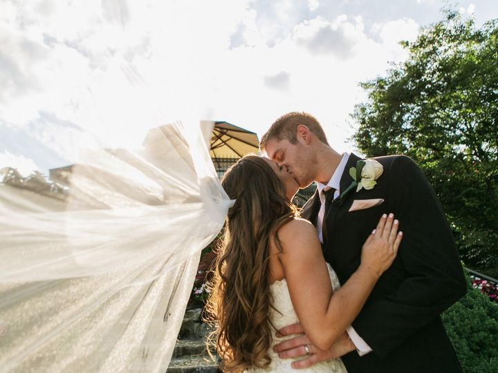 Tmx Alexisrob 1067 1 51 65683 159072430642576 Cranford, NJ wedding dj
