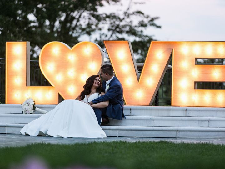 Tmx Anaangelo 1131 51 65683 158260795049625 Cranford, NJ wedding dj