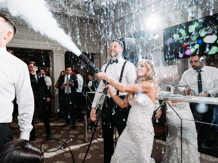 Tmx Andreafritzwedteaser0121 2 51 65683 158260797741261 Cranford, NJ wedding dj