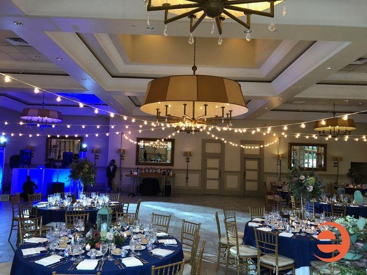 Tmx Bistro 1 51 65683 159072424777704 Cranford, NJ wedding dj