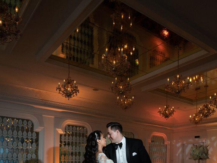 Tmx Bobbyjesswed00316 1 51 65683 158260799760807 Cranford, NJ wedding dj