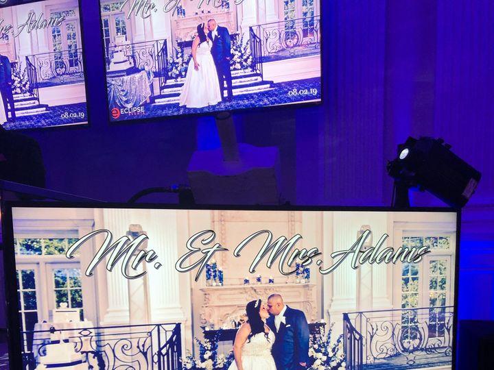 Tmx Img 2238 51 65683 159072444353574 Cranford, NJ wedding dj