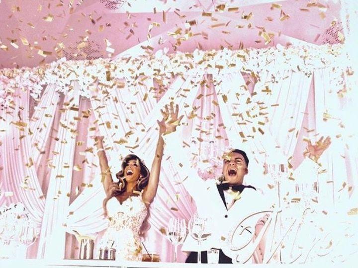 Tmx Img 4292 51 65683 158260800959010 Cranford, NJ wedding dj