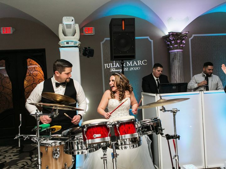 Tmx Juliamarc 1463 1 51 65683 159072390530532 Cranford, NJ wedding dj