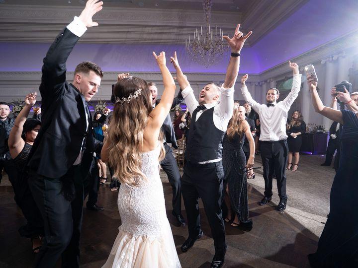 Tmx Laurenanthonywed00733 51 65683 158260792839147 Cranford, NJ wedding dj