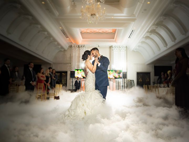 Tmx Rebeccashainwedding00777 51 65683 158260793631992 Cranford, NJ wedding dj