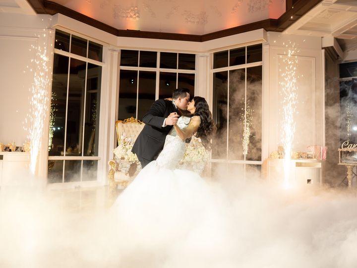 Tmx Unnamed 51 65683 159072410951013 Cranford, NJ wedding dj