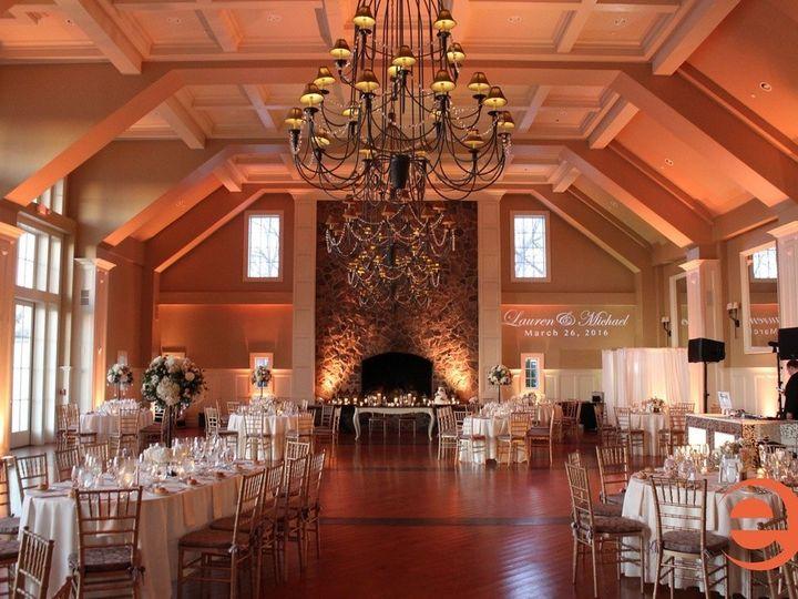 Tmx Uplighting 51 65683 159072424816384 Cranford, NJ wedding dj