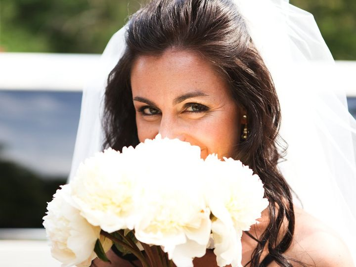 Tmx 1343430221487 Careerday7 South Hadley wedding photography