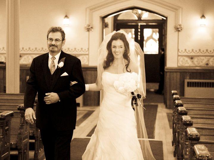 Tmx 1343430274784 Careerday8 South Hadley wedding photography