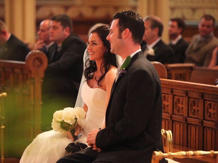 Tmx 1343430324074 Careerday9 South Hadley wedding photography