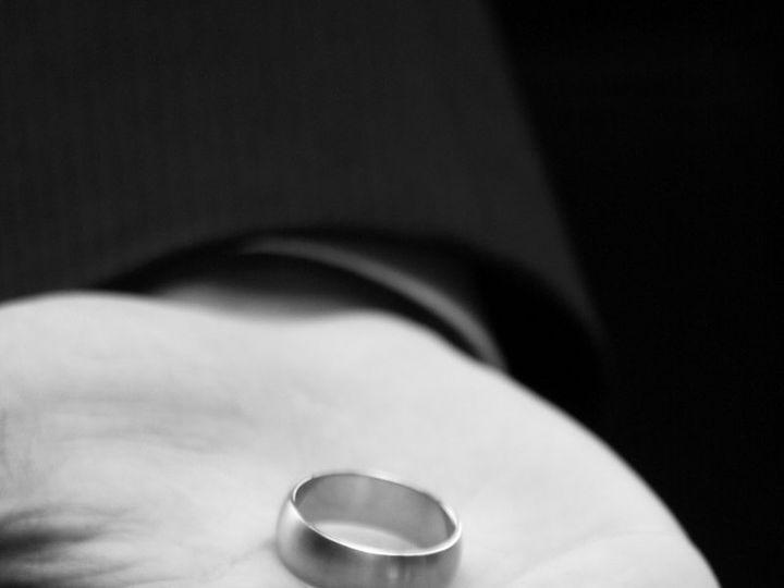 Tmx 1343430387336 Careerday11 South Hadley wedding photography
