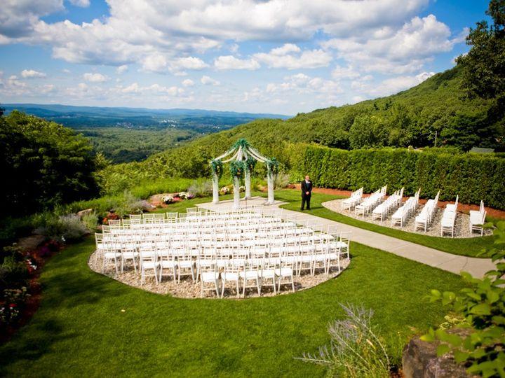 Tmx 1343430416636 Careerday12 South Hadley wedding photography