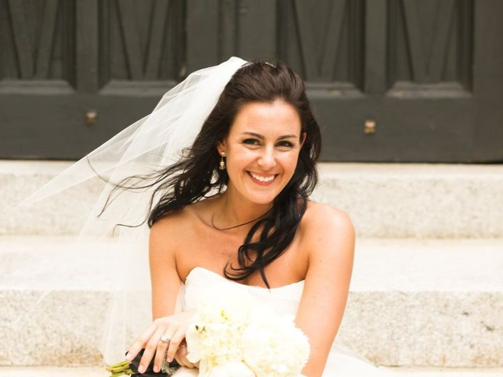 Tmx 1343430455145 Careerday13 South Hadley wedding photography