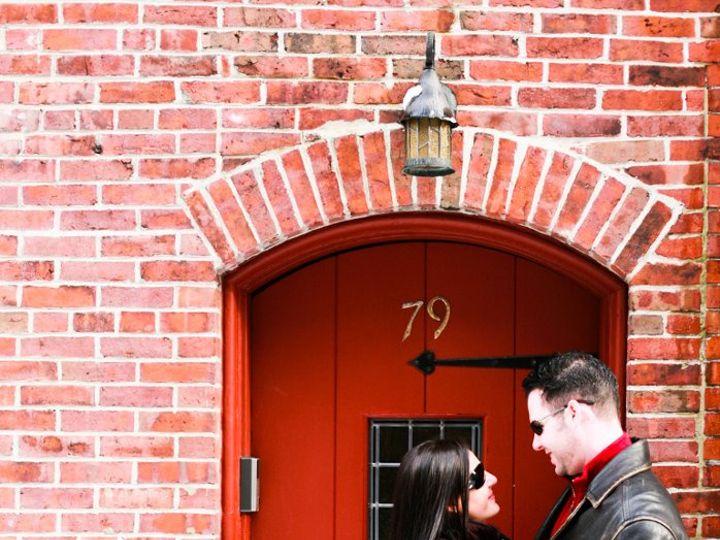 Tmx 1343430581127 Careerday17 South Hadley wedding photography