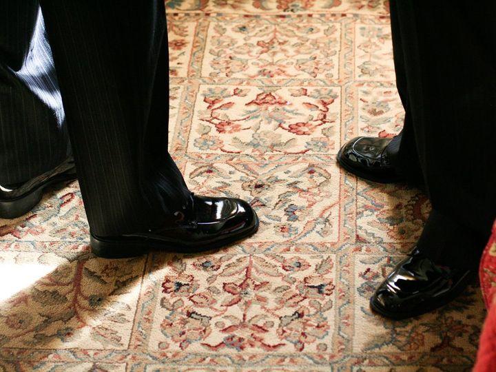 Tmx 1343431337940 Careerday43 South Hadley wedding photography