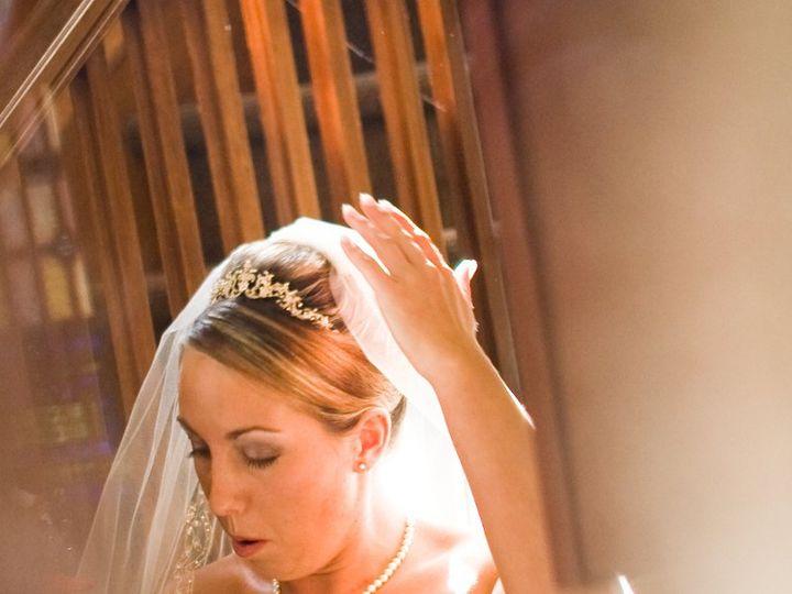 Tmx 1343431441081 Careerday49 South Hadley wedding photography
