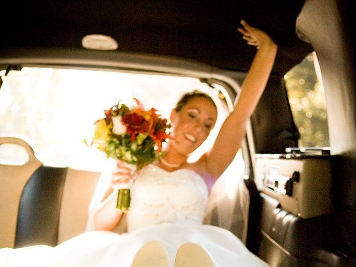 Tmx 1343431465199 Careerday50 South Hadley wedding photography