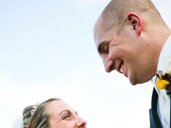Tmx 1343431496053 Careerday51 South Hadley wedding photography