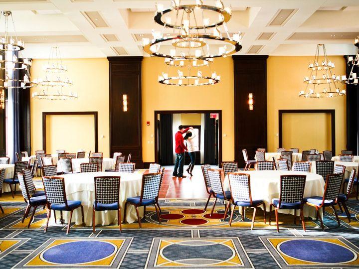 Tmx 1343431529826 Careerday52 South Hadley wedding photography