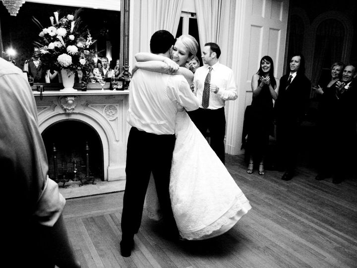 Tmx 1343431580675 Careerday54 South Hadley wedding photography