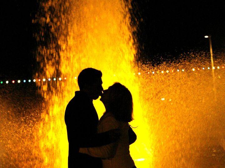 Tmx 1343431605713 Careerday55 South Hadley wedding photography