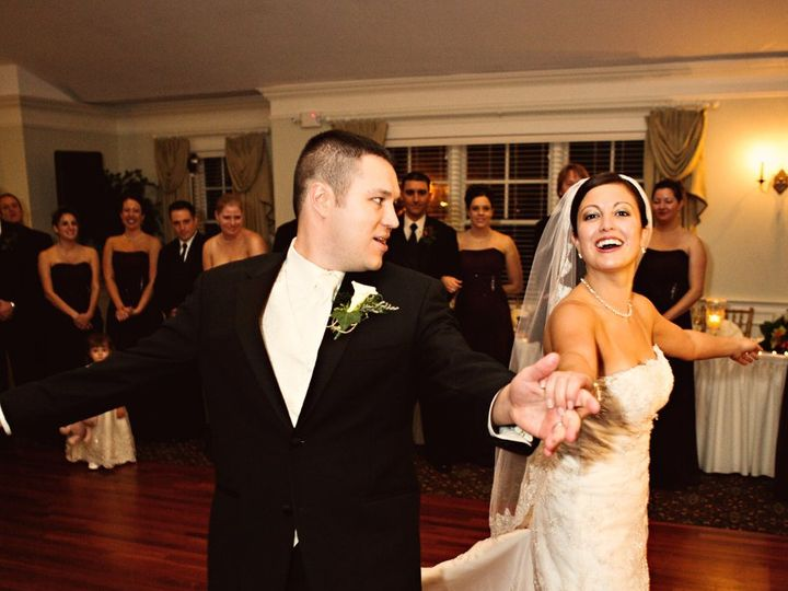 Tmx 1343431628115 Careerday56 South Hadley wedding photography