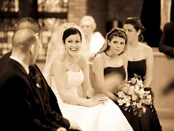 Tmx 1343431658778 Careerday57 South Hadley wedding photography