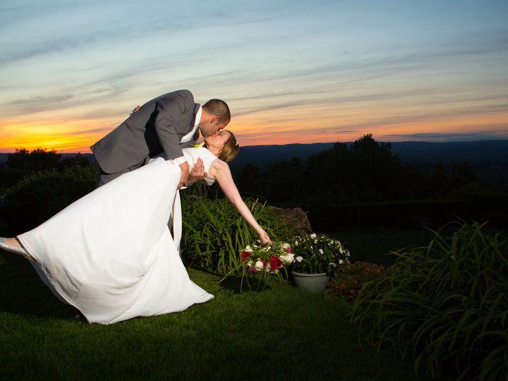 Tmx 1446061312237 Thelogcabinweddingphotographers 3 South Hadley wedding photography
