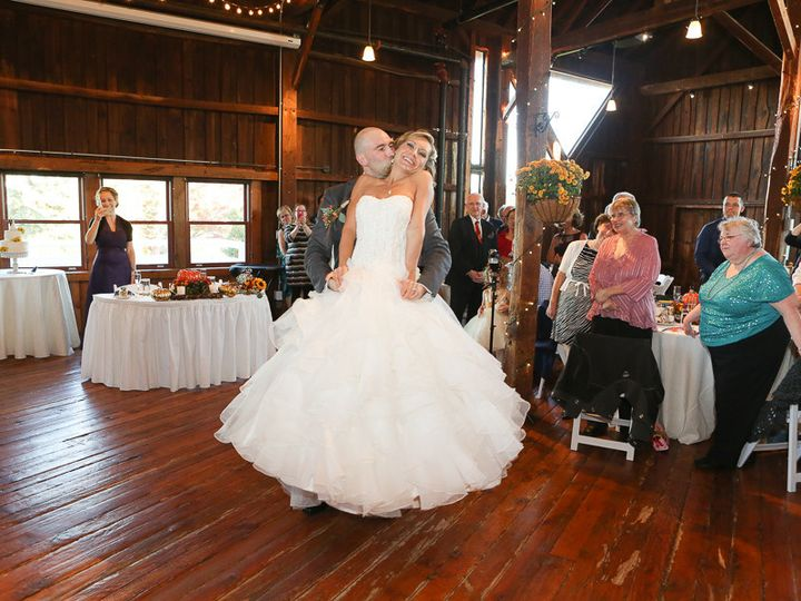 Tmx 1446849600043 Angeliqueandmattswedding 31 South Hadley wedding photography