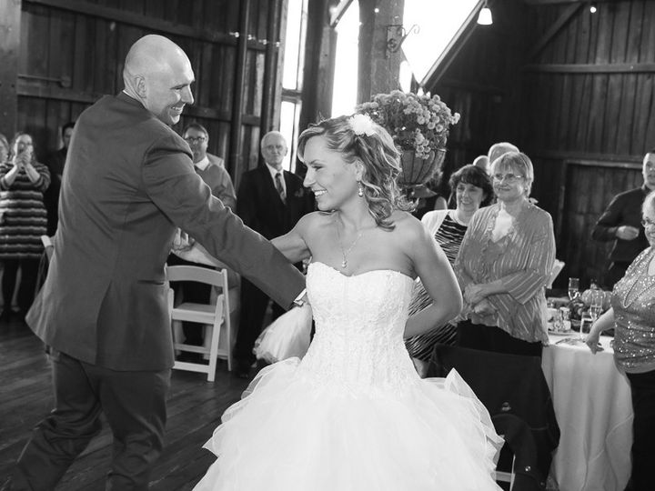 Tmx 1446849609908 Angeliqueandmattswedding 32 South Hadley wedding photography