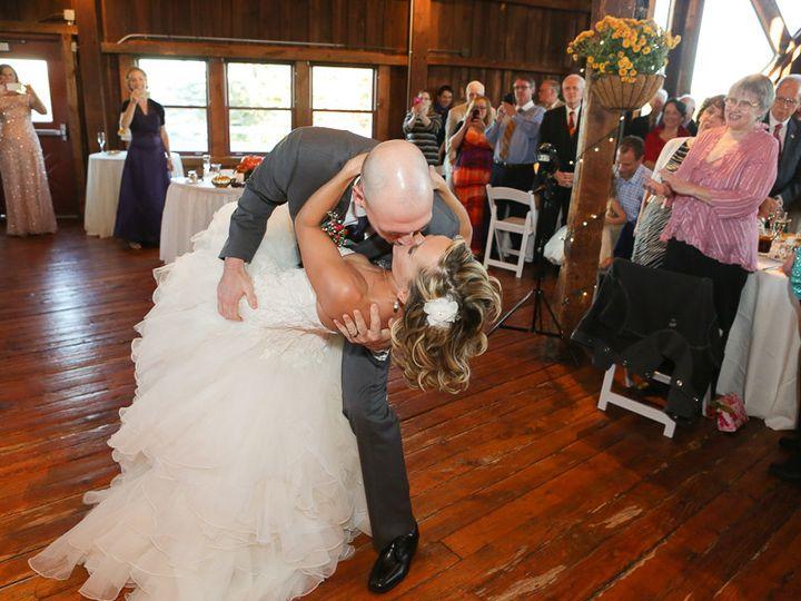 Tmx 1446849622107 Angeliqueandmattswedding 30 South Hadley wedding photography