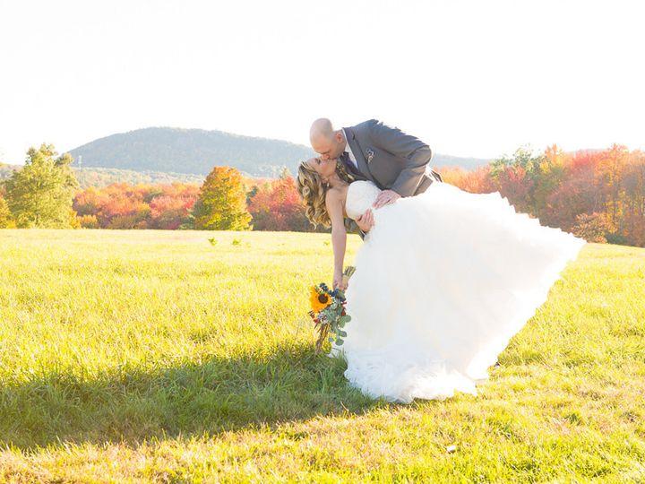 Tmx 1446849646567 Angeliqueandmattswedding 24 South Hadley wedding photography