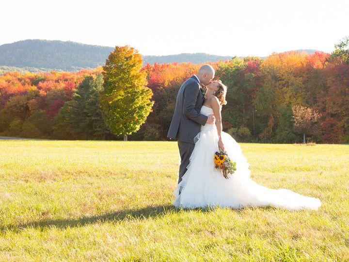 Tmx 1446849653091 Angeliqueandmattswedding 25 South Hadley wedding photography