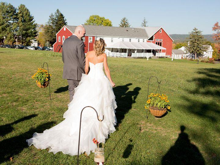 Tmx 1446849659737 Angeliqueandmattswedding 23 South Hadley wedding photography