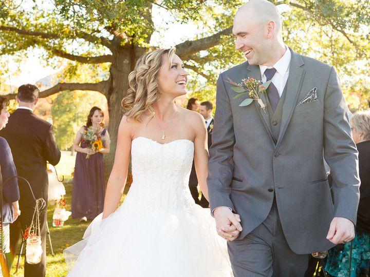 Tmx 1446849666554 Angeliqueandmattswedding 22 South Hadley wedding photography