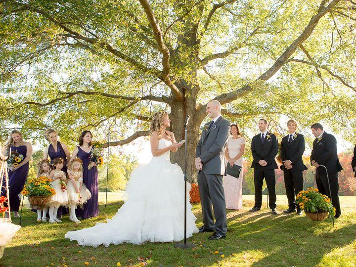 Tmx 1446849680591 Angeliqueandmattswedding 19 South Hadley wedding photography