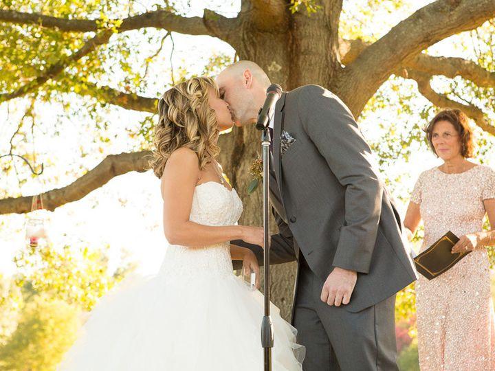 Tmx 1446849688326 Angeliqueandmattswedding 20 South Hadley wedding photography